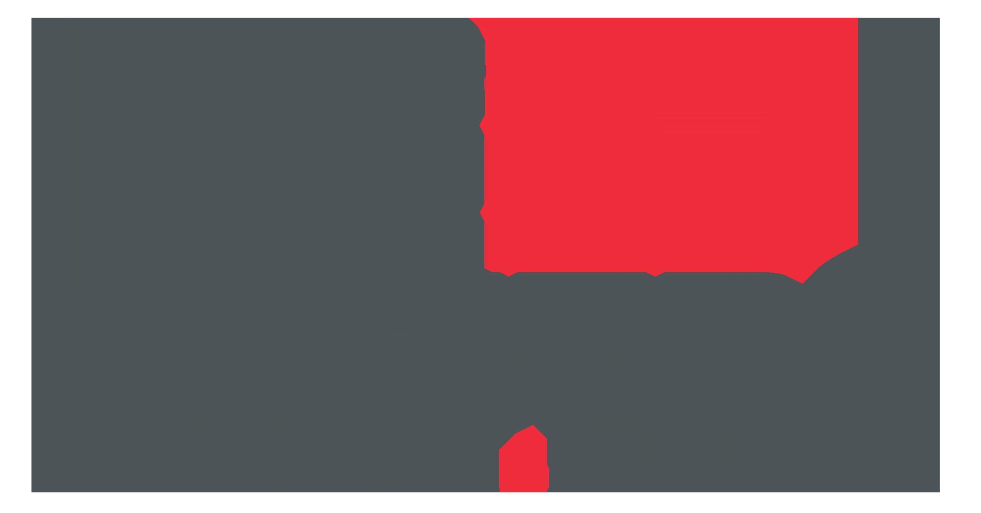 Логотип DEVITRO